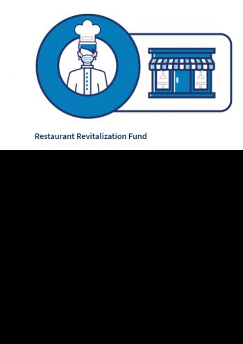 Restaurant Revitalization Fund Assistance