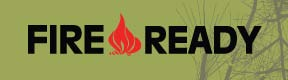 Fire Ready Logo